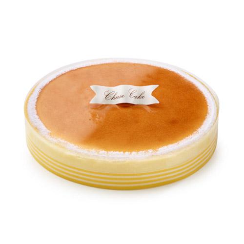 [파리바게뜨] 치즈케이크